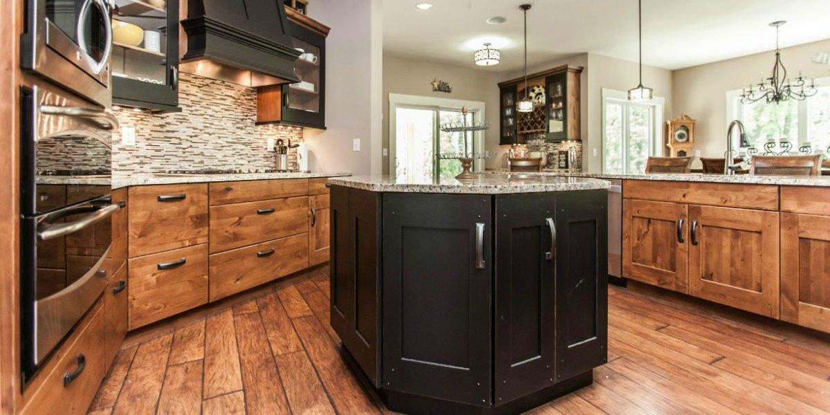 Kitchen Cabinets And Kitchen Remodel Cabinets Galore Iowa