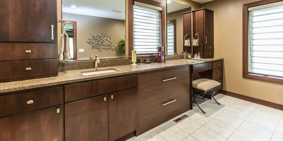 Bathroom Cabinets Bathroom Remodel Cabinets Galore