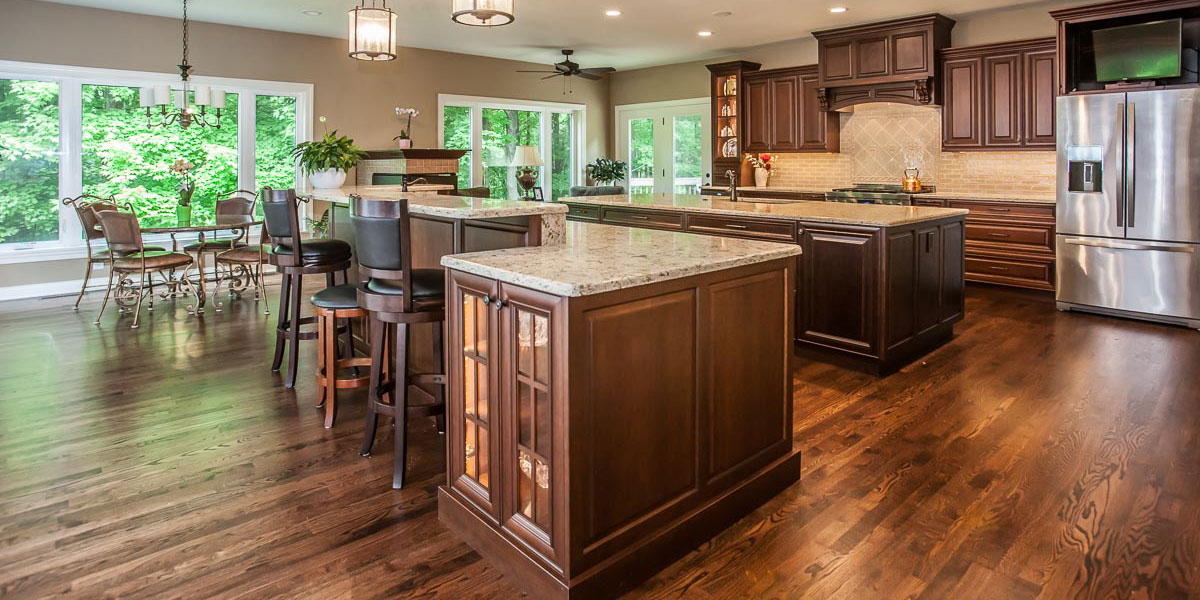 Charmant Cabinets Galore | Kitchen Cabinets | Bathroom Cabinets | Iowa
