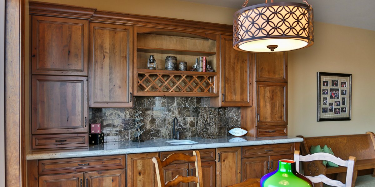 Bathrom Cabinets And Bathroom Remodel Cabinets Galore